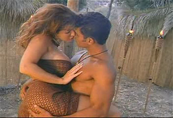Shannan leigh sex lady