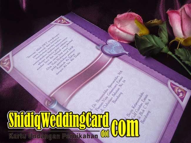 http://www.shidiqweddingcard.com/2015/02/jasmine-03.html