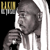Rakim - New York to Cali