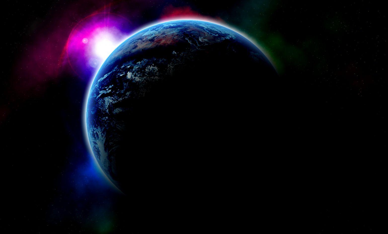 792770 earth wallpaper
