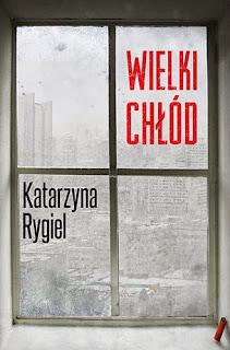 http://sklep.zysk.com.pl/wielki-chlod.html