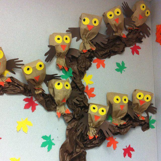 Todopreescolar: Lindas propuestas para regalar en primavera