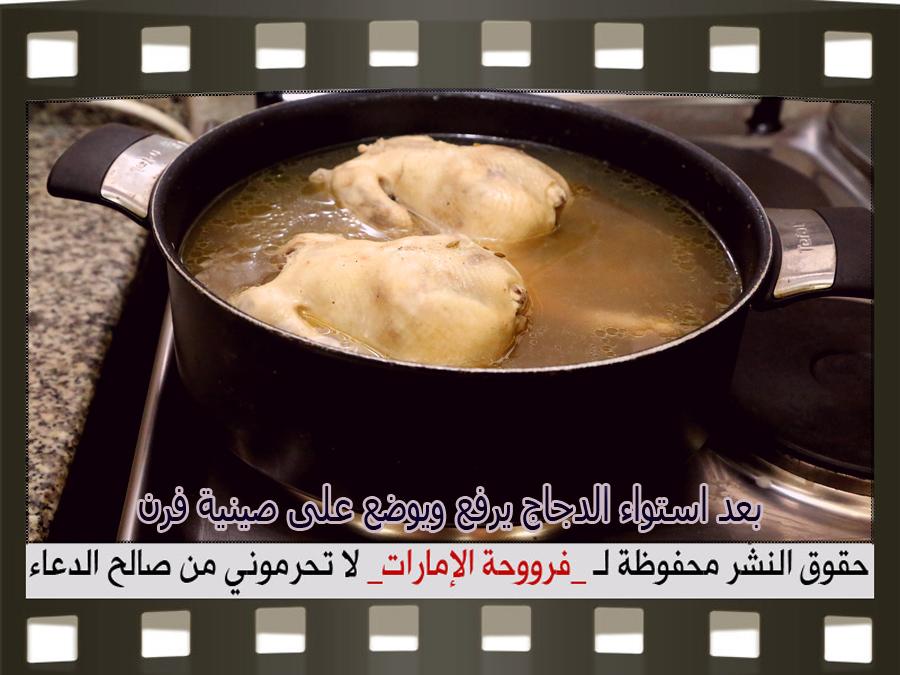 http://3.bp.blogspot.com/-bMROR61vYlw/VYqzoObTdhI/AAAAAAAAQRg/7KT0EBS6U4E/s1600/8.jpg
