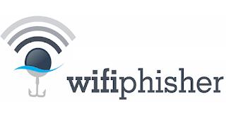How to Hack WiFi WPA/WPA2 Security – WIFIPHISHER