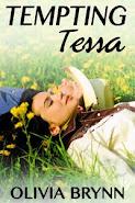 Tempting Tessa - Brynn