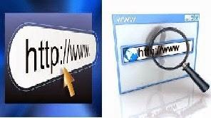 URL-Terwujud.com