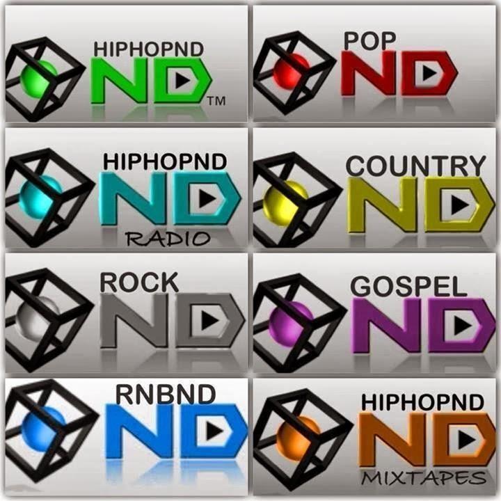 @PopND_ @hiphopnd_ @rocknd_ @rnbnd_