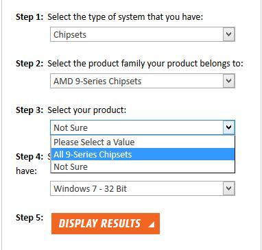 hp sm bus controller driver download windows 7