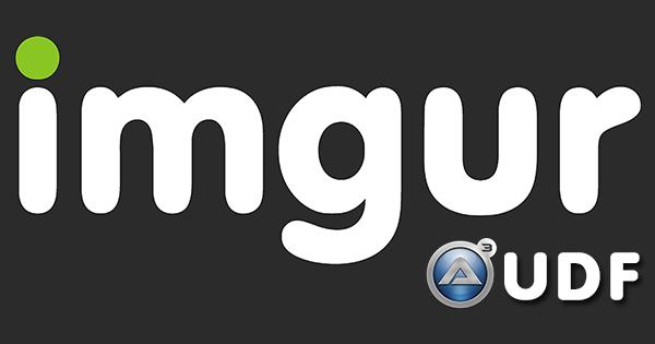 Imgur UDF - Tải ảnh lên Imgur.com với AutoIt