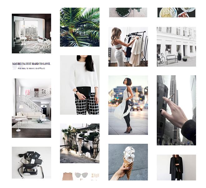 alina a la mode, tumblr alina a la mode, alina van eickelen tumlr, fashion tumblr, minimal fashion, minimal tumblr, tumblr colombia, tumblr girl