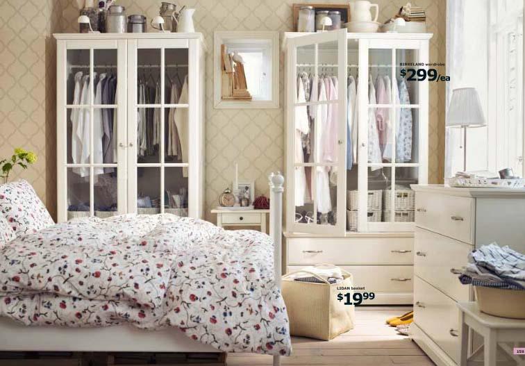 ikea for living room ikea bedrooms furniture ikea kitchens ikea