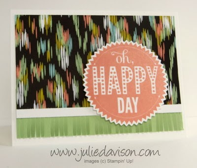 http://juliedavison.blogspot.com/2014/01/starburst-sayings-happy-day-card-fringe.html