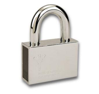 football locks national champions football