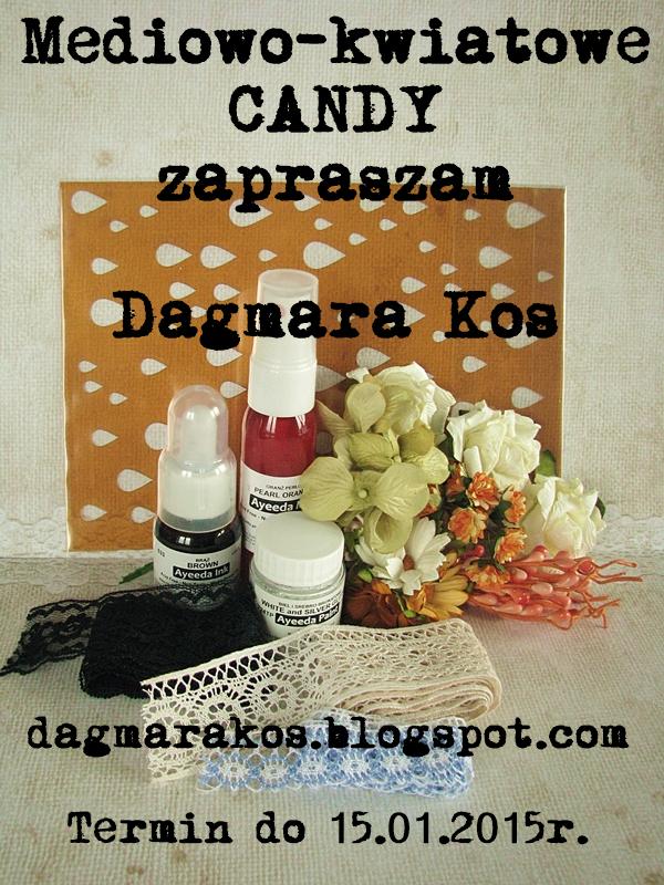 http://dagmarakos.blogspot.com/2014/12/uwaga-candy.html