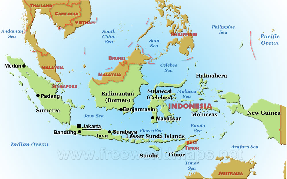 LocationPhotoDirectLink G1052738 D3295861 I130793480 Tanjung Papuma Jember East Java Java also Christmas Island Or Death besides 6 Eye Opening Maps Of Indonesia You Probably Havent Seen Before furthermore 16200708705 as well Physical Features Of Indonesia. on java map location