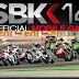 SBK14 Official Mobile Game, Nuevo Juego del Campeonato de Motos