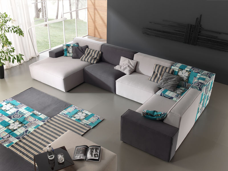 C mo elegir tu sof muebles como imaginas - Como elegir sofa ...