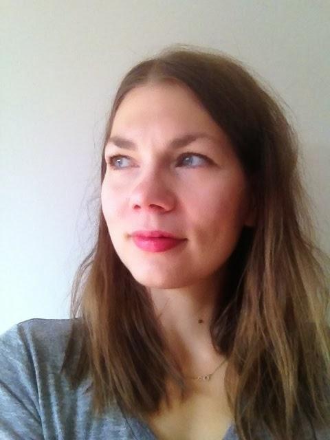 Päivi Helena Roivainen