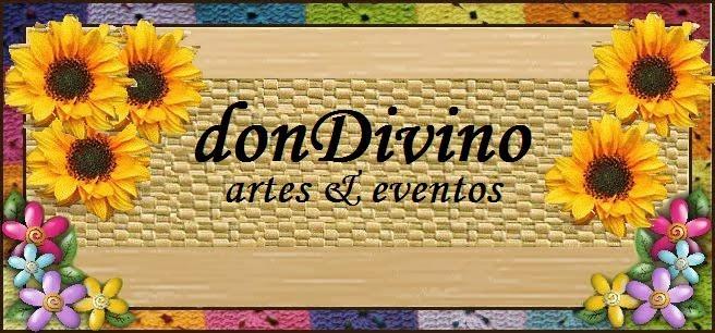 donDivino