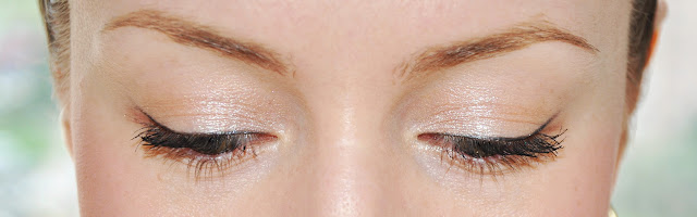 тени CLE DE PEAU BEAUTE Eye Color Quad #207