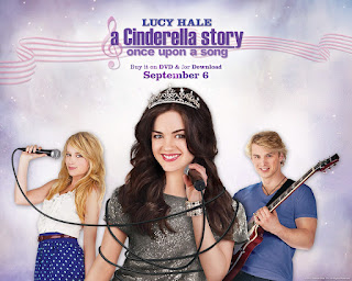 Cinderella-Story-Once-Upon-a-Song-lucy-hale-30498461-1280-1024.jpg