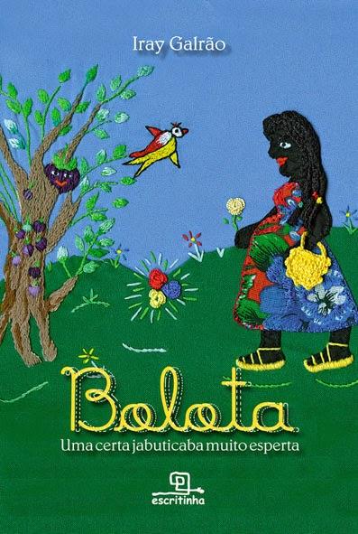 http://www.escrituras.com.br/?livros=bolota-uma-certa-jabuticaba-muito-esperta
