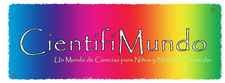 CientifiMundo