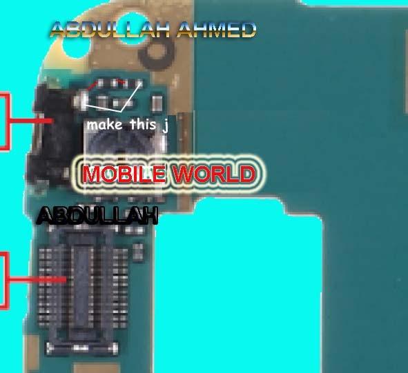 Mobile Nokia E71 On Off Ways Nokia E71 Power Swich Ways
