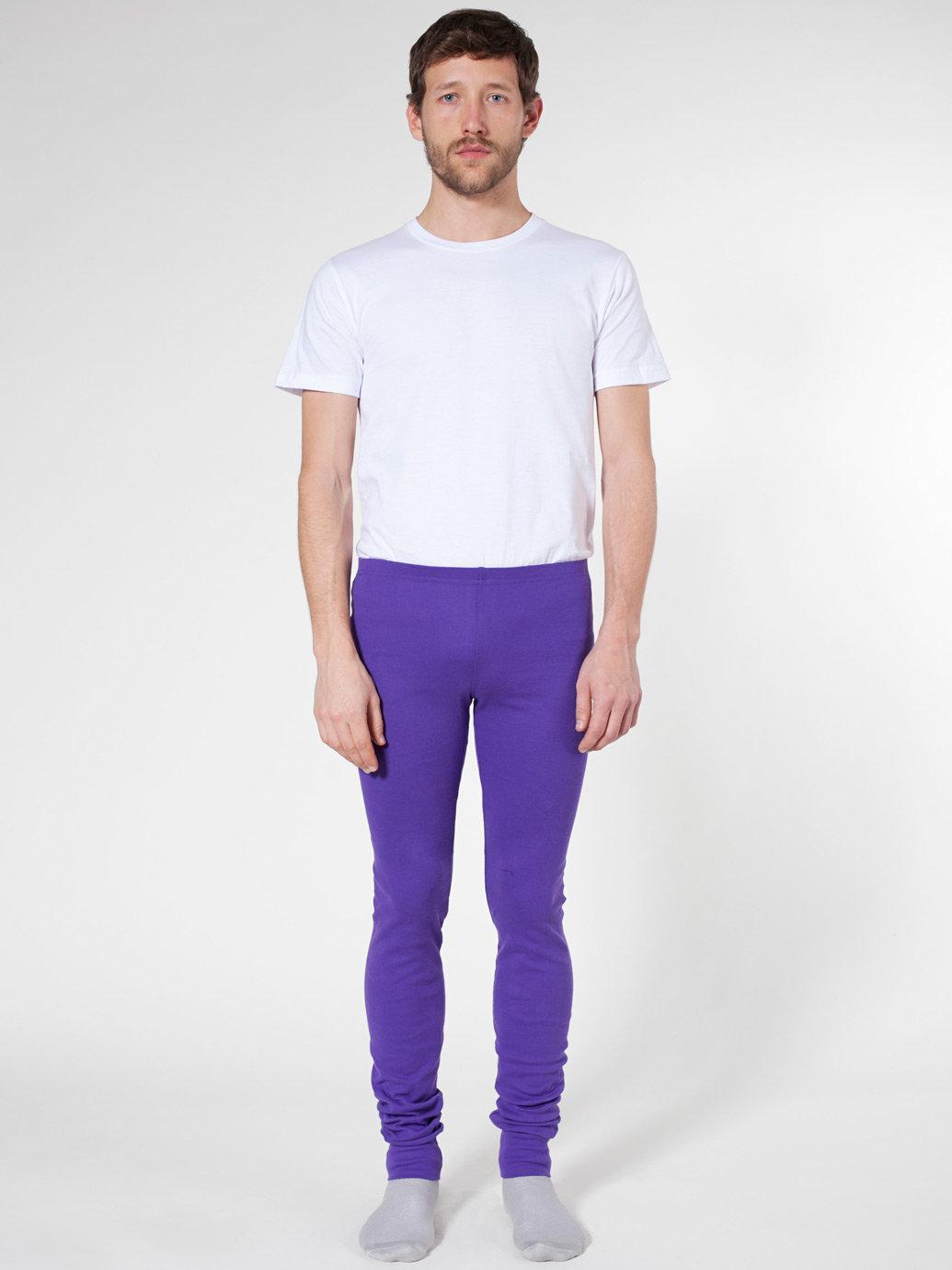 Men Fashion Clothes Online