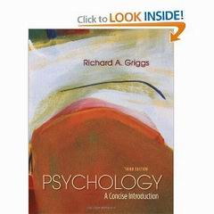 what is psychology 3rd edition pastorino pdf