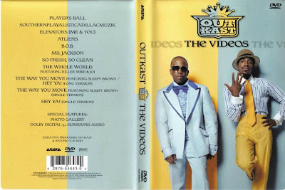 Outkast.The.Videos.DVDRip.XviD-XDG