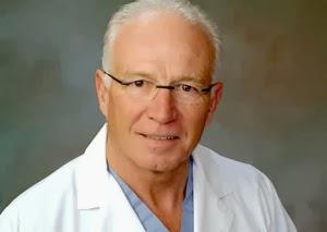 Dwight Lundell reconocido cirujano expone la verdadera causa de las enfermedades cardíacas