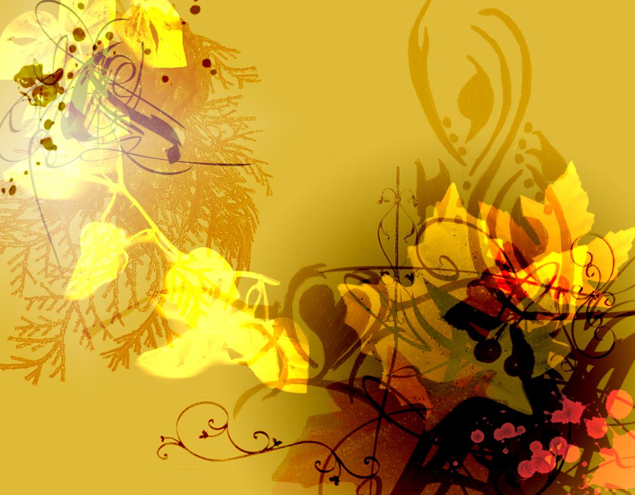 http://3.bp.blogspot.com/-bMlE1Xnb-WY/T9qvdN5wYrI/AAAAAAAAA20/PbZgSS5qOAU/s1600/Autumn-Wallpaper-10.jpg