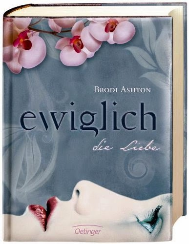 http://manjasbuchregal.blogspot.de/2014/07/gelesen-ewiglich-die-liebe-von-brodi_11.html