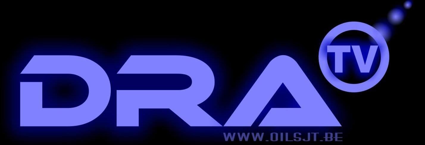 Onze Mediapartner DRA