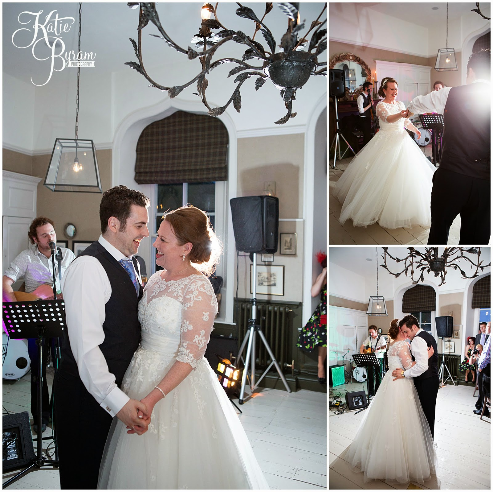 lord crewe arms blanchland wedding share the honest love, love my dress blog, katie byram photography