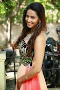 Sanjana singh glamorous photos-thumbnail-18