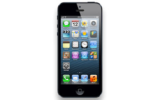 apple-iphone-5-ios-6-580x358.jpg
