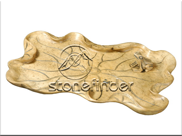 Stone Ary Work