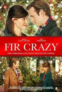 watch FIR CRAZY 2013 movie streaming free online watch movies online free streaming