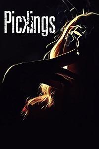 Watch Pickings Online Free in HD