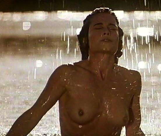 Julie Warner nackt Nacktbilder & Videos, Sextape -