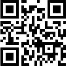 harga mobil mitsubishi surabaya 2015