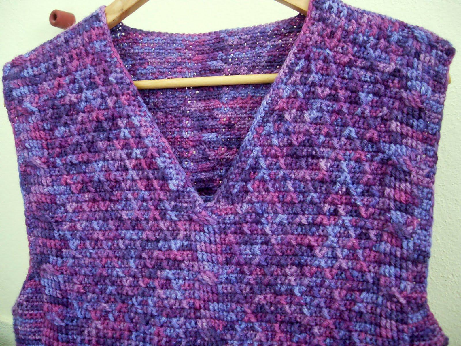 Cable Gauntlets - Crochet Me