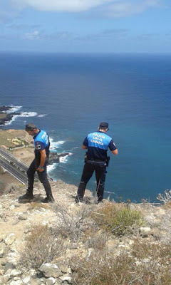presunto suicidio de Sergio Quintana Sosa