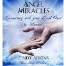 One of my True Stories,Featured in Cindy's book.