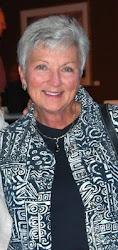 Margaret Pasolli