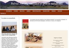 Web de Bahia Awah