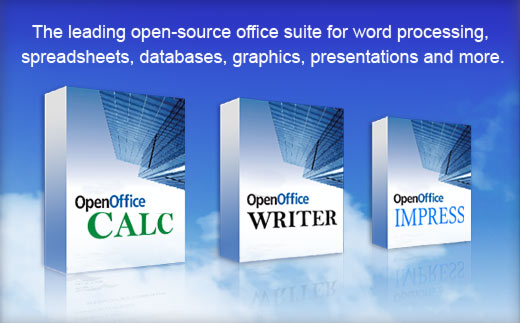 Janne technology open office for windows 7 8 free downloads - Open office free download for windows 8 ...
