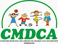 CMDCA RODELAS